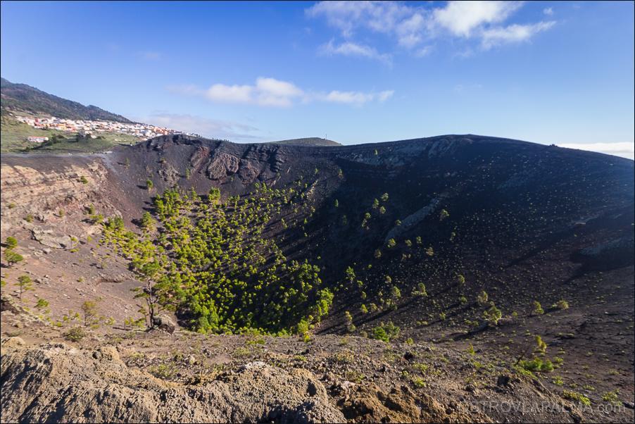 10.volcan_san_antonio-5176