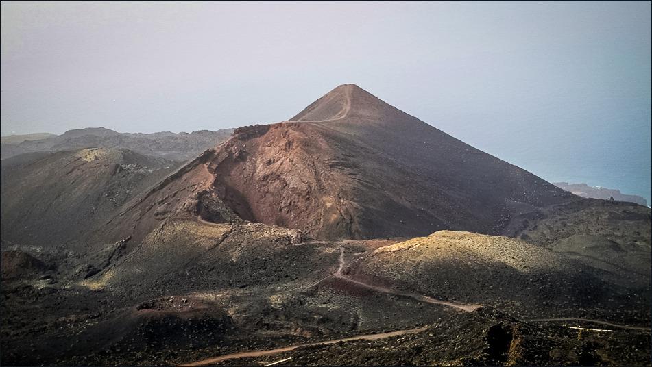 01.Panorámica_del_Volcán_de_Teneguía