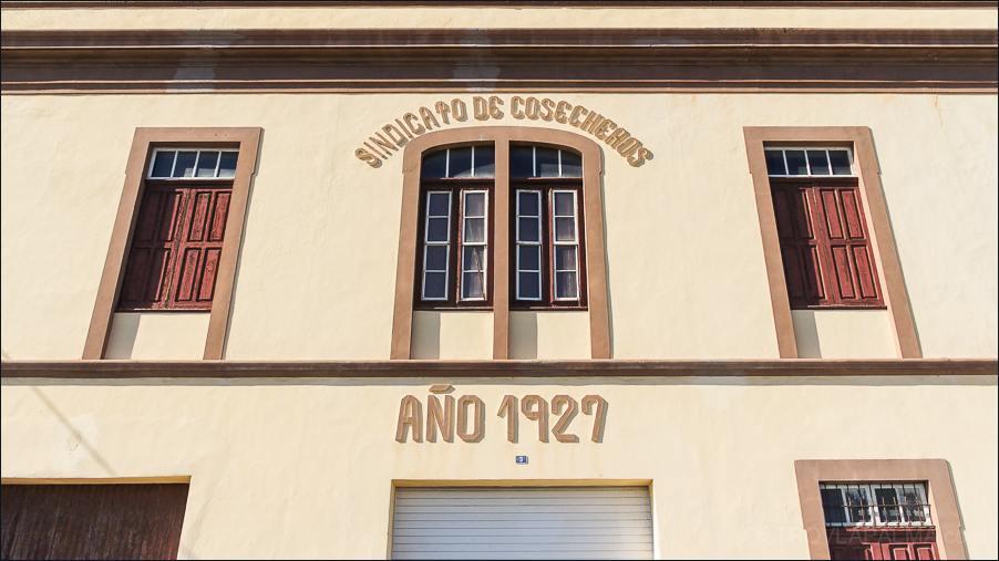 03.fabrica_de_ron_aldea-08289