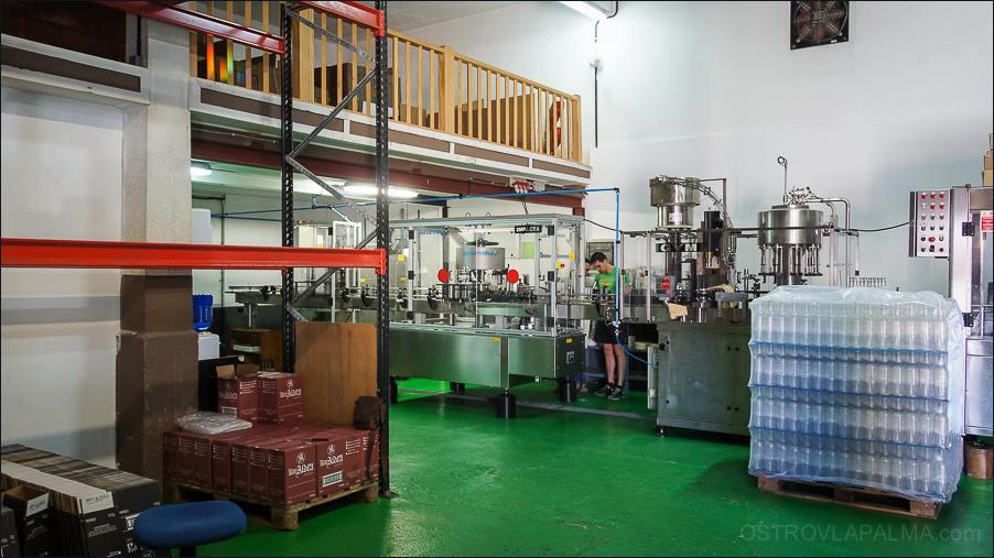04.fabrica_de_ron_aldea-08298