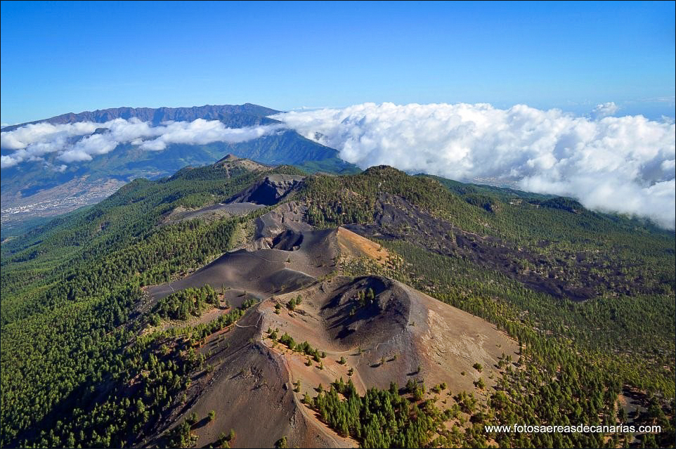 ruta-de-los-volcanes-fuencaliente
