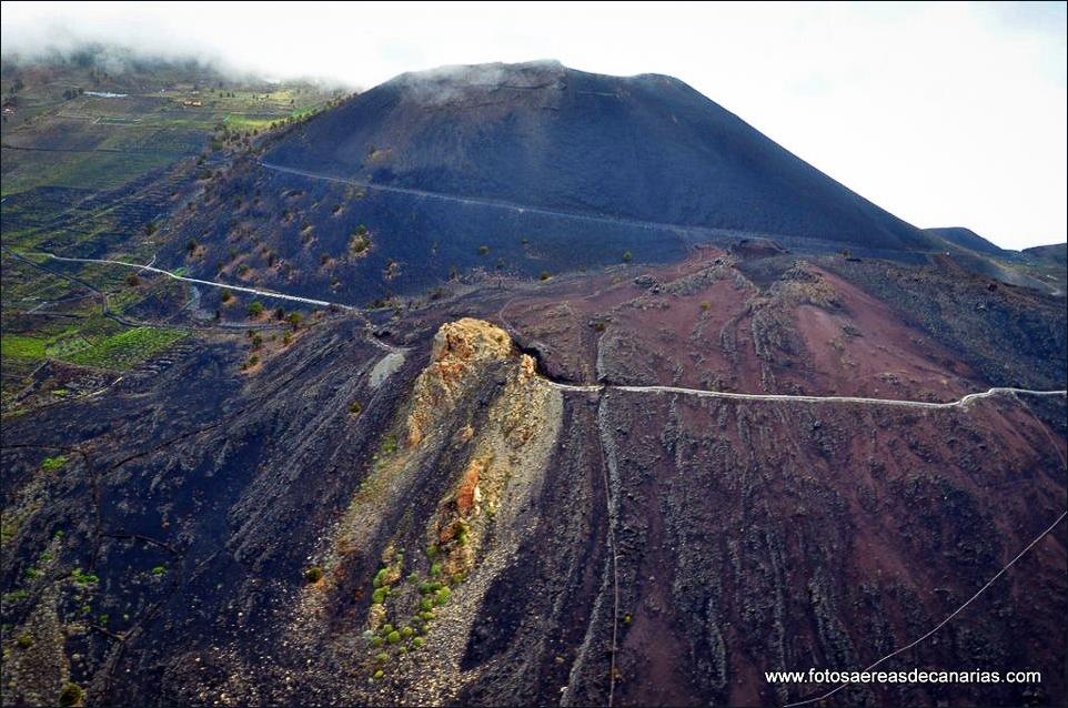 volcán-de-san-antonio-fuencaliente