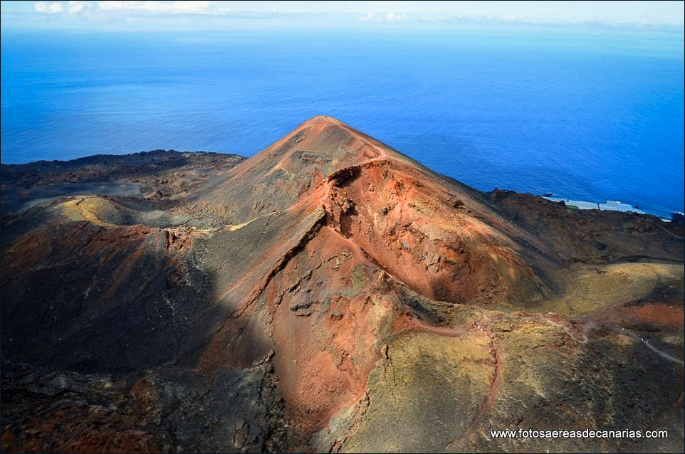 fuencaliente-volcán-de-teneguía-1