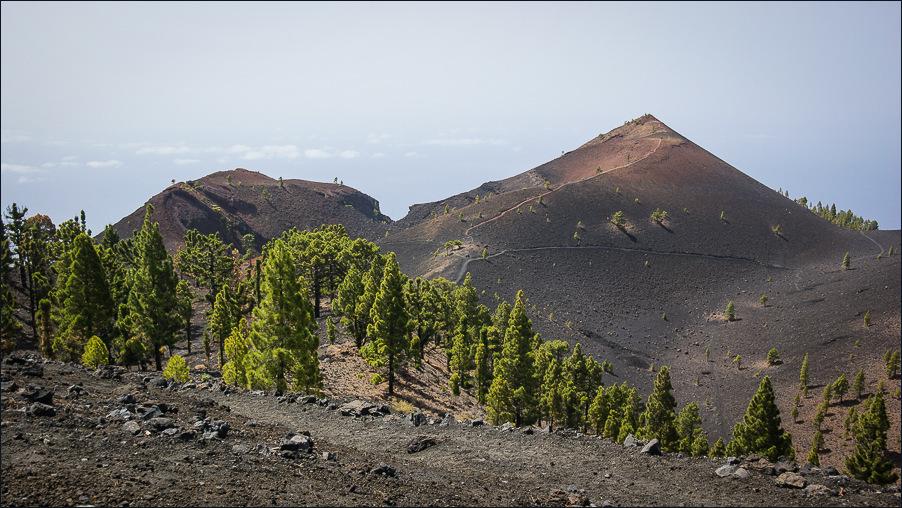 01.volcan_San_Martin-02361
