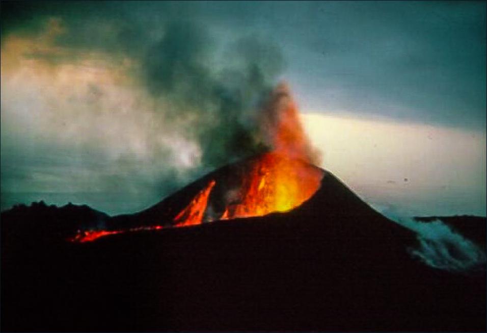 volcán_del_teneguía