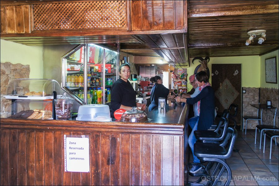 taverna-00303