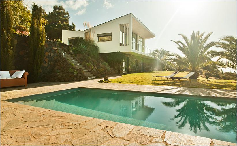 1.villa_gran_atlantico