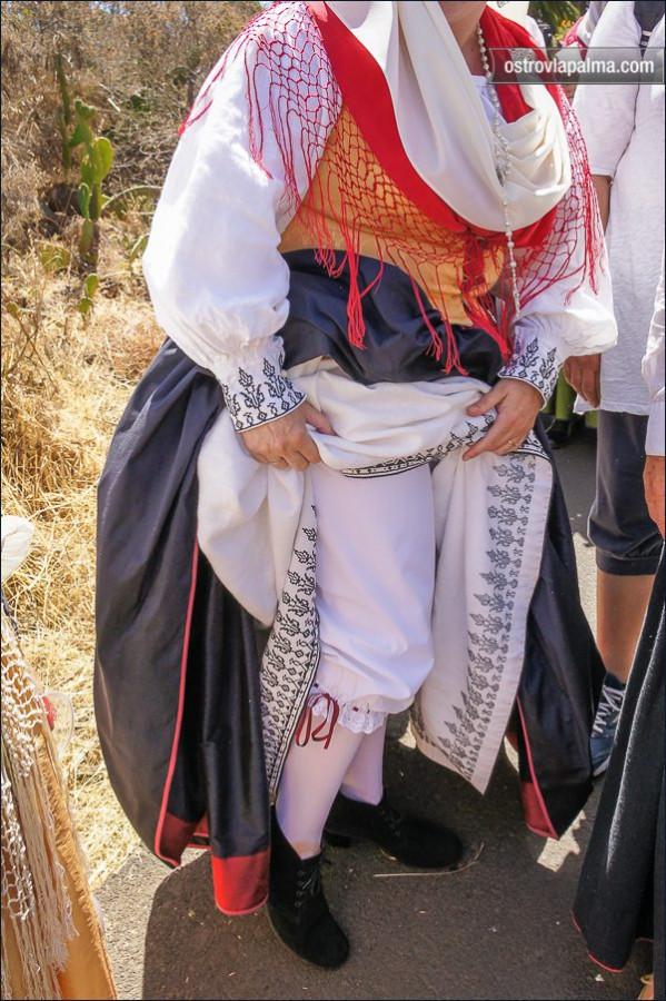 Romeria_San_Mauro_2014-02065