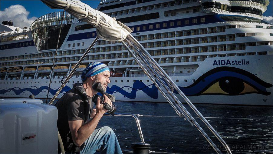 яхта-3566