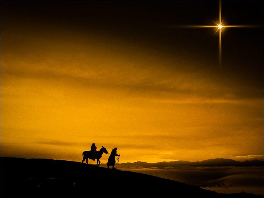 paisajes-biblicos-del-nacimiento-de-jesus