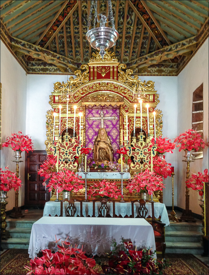 Ermita_de_Nuestra_Señora_de_las_Angustias-3079