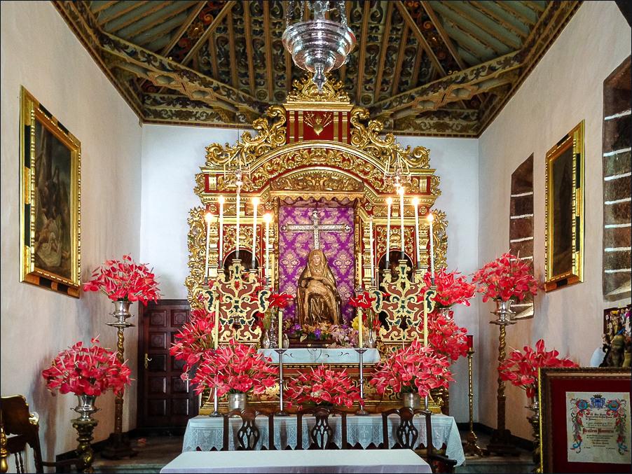 Ermita_de_Nuestra_Señora_de_las_Angustias-3190