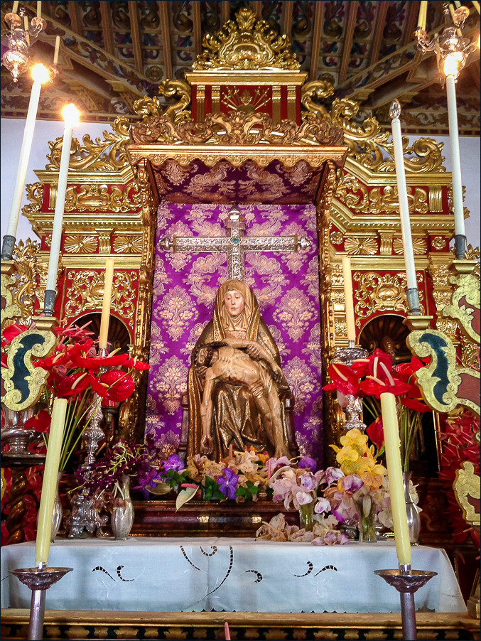 Ermita_de_Nuestra_Señora_de_las_Angustias-3194