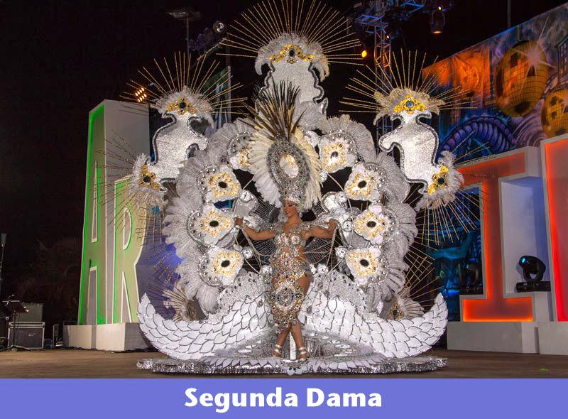 segunda_dama_los_llanos_2015