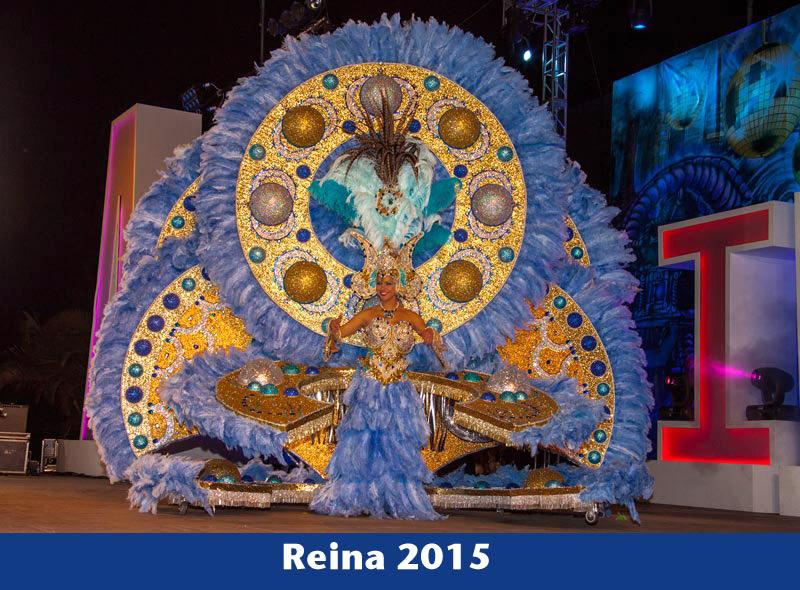 reina_los_llanos_2015