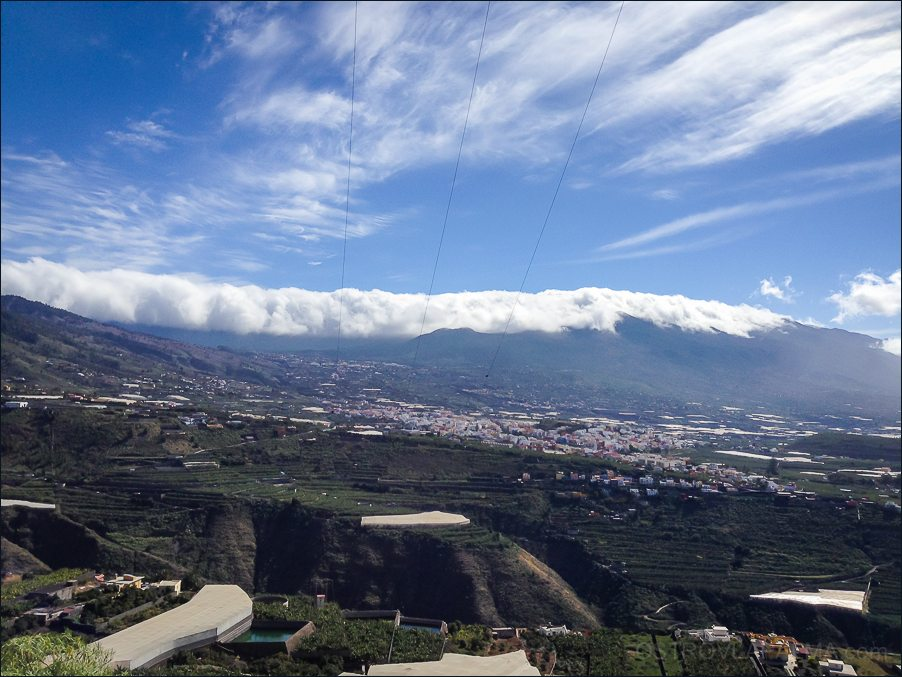 oblaka-3725