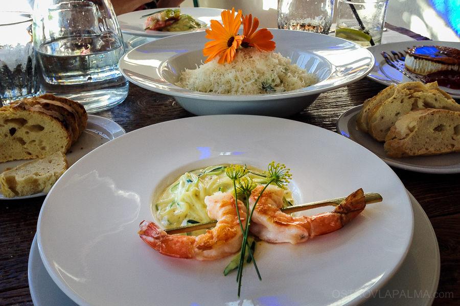 ресторан_azul-3878