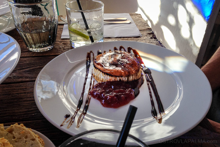 ресторан_azul-3879