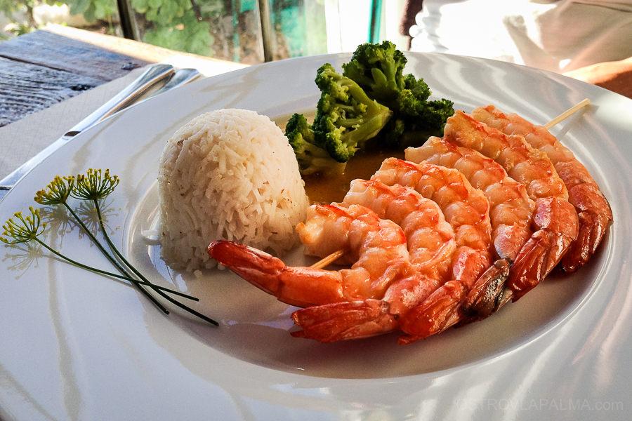 ресторан_azul-3883