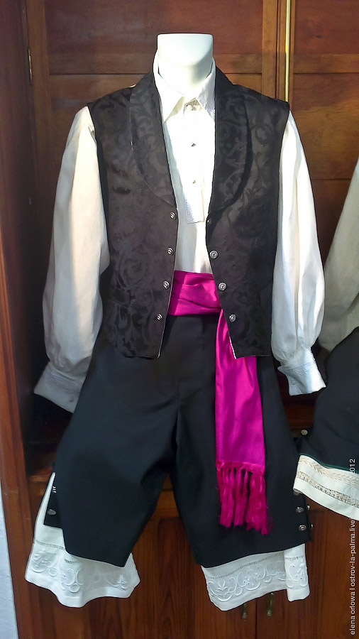 17.ropa_tipica-20042012336