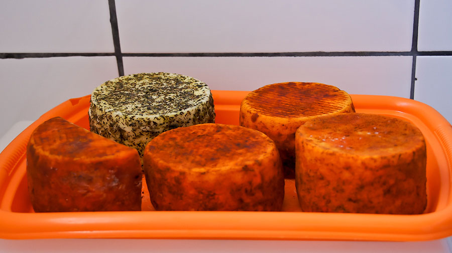 33.queso_doris-07215