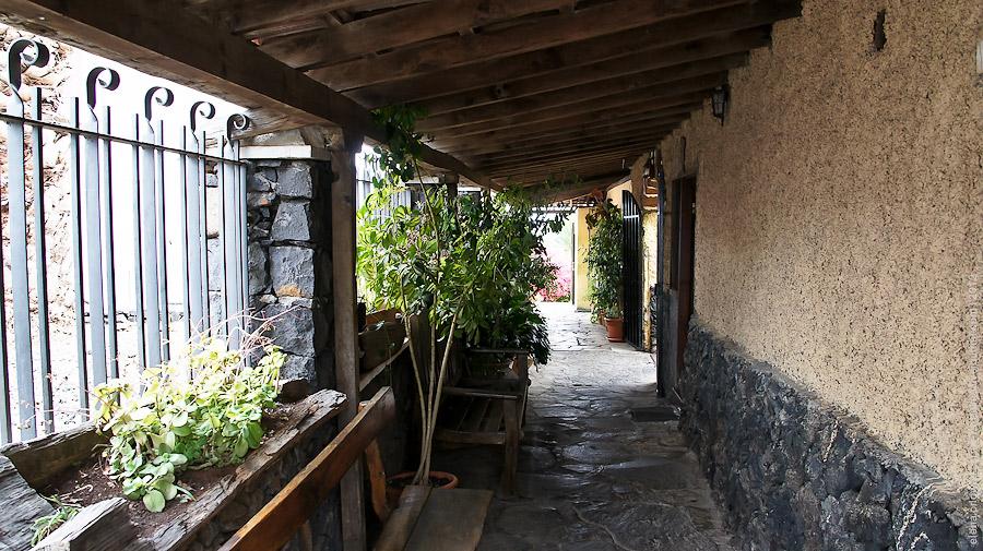 6.restorante_pinar-07442