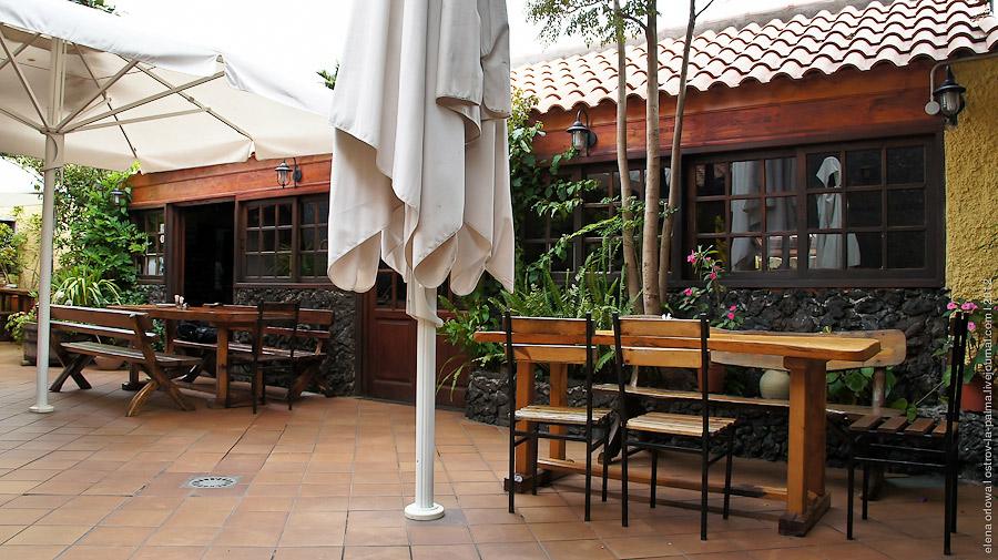 8.restorante_pinar-07431