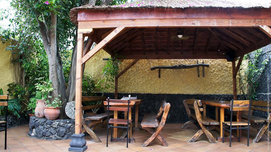 9.restorante_pinar-07427