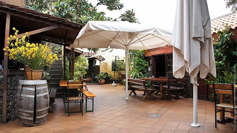 11.restorante_pinar-07428