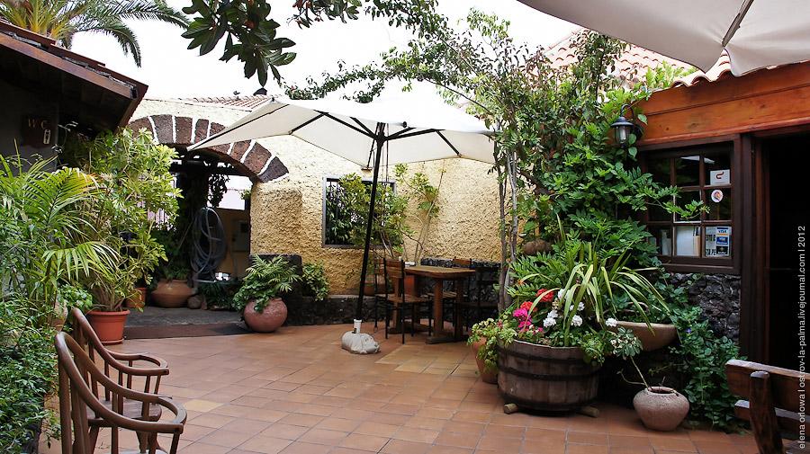 12.restorante_pinar-07436