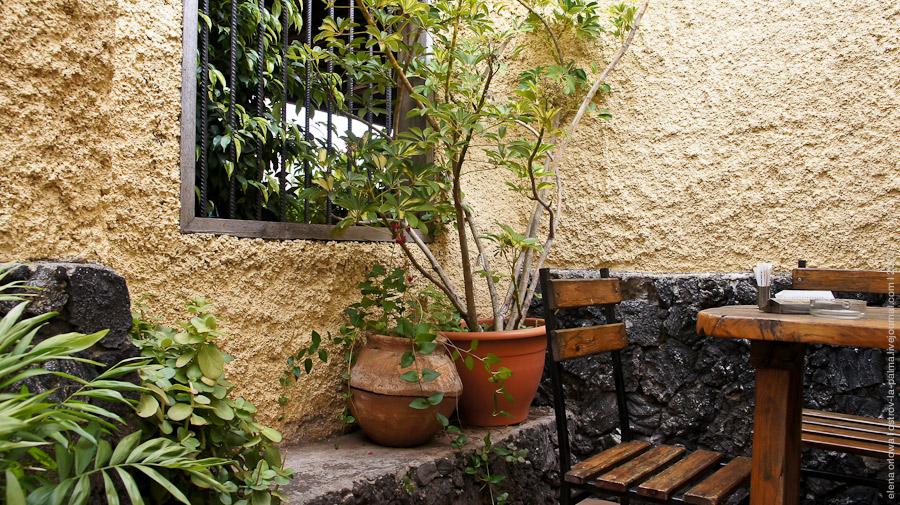 13.restorante_pinar-07438