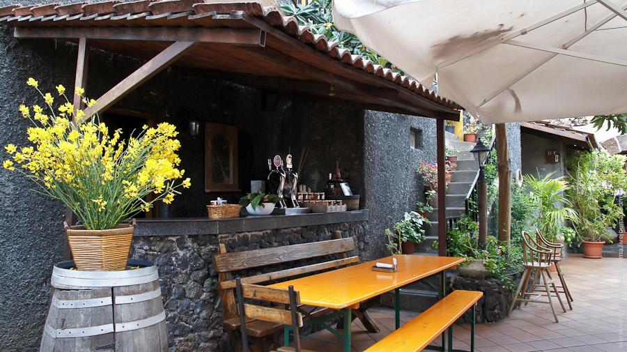 14.restorante_pinar-07435