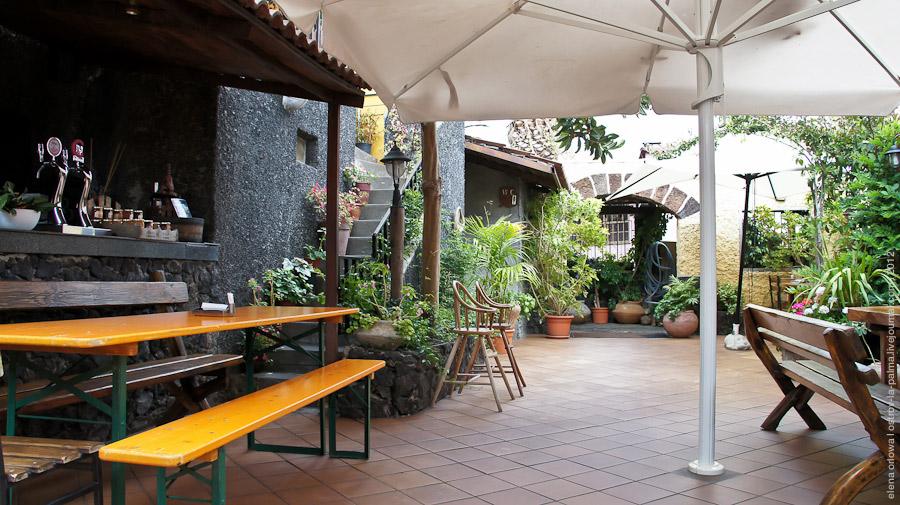 15.restorante_pinar-07433