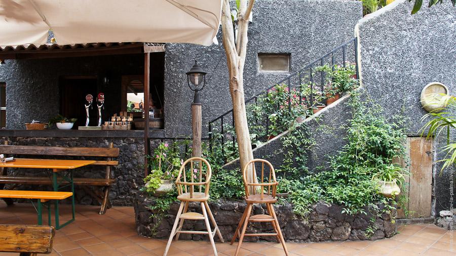 16.restorante_pinar-07456