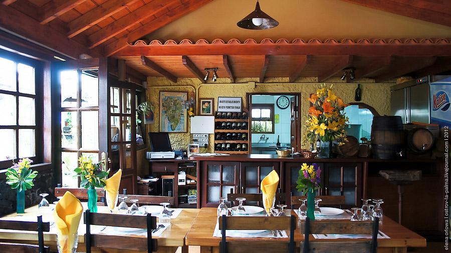 17.restorante_pinar-07470