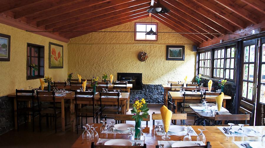 20.restorante_pinar-07483