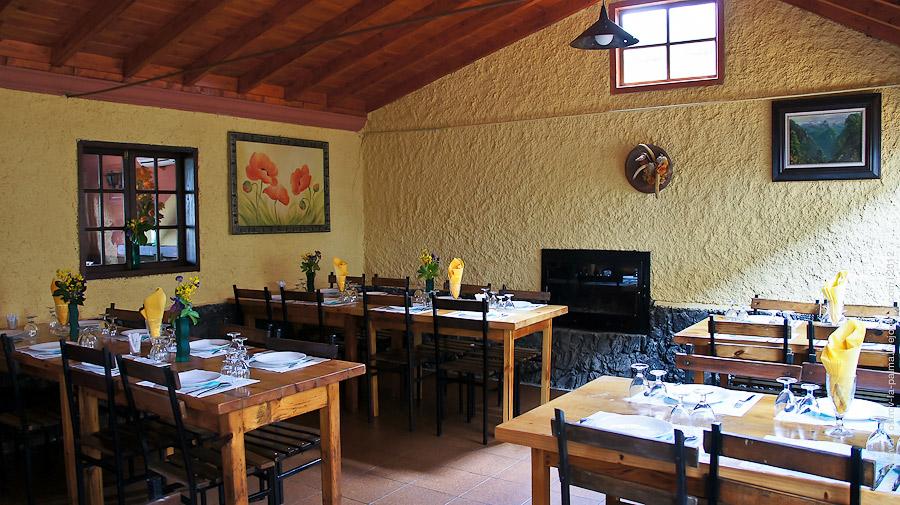 21.restorante_pinar-07474