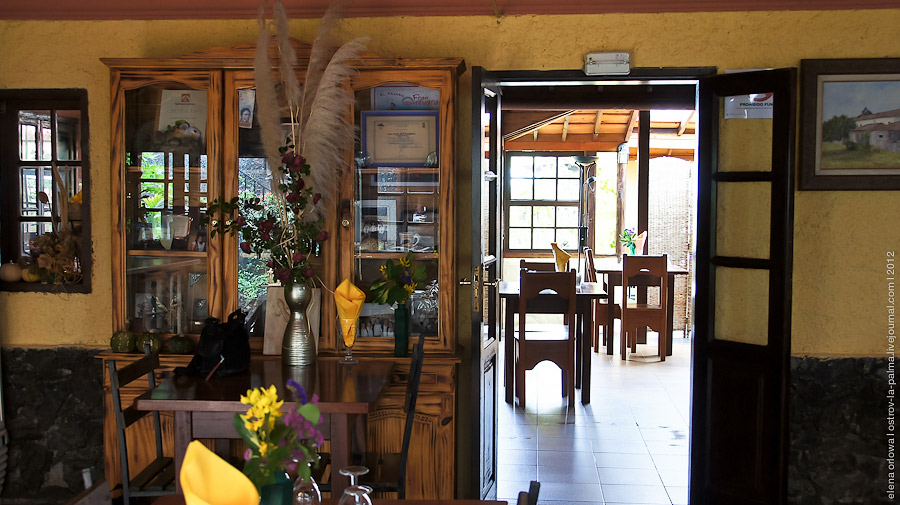 22.restorante_pinar-07472