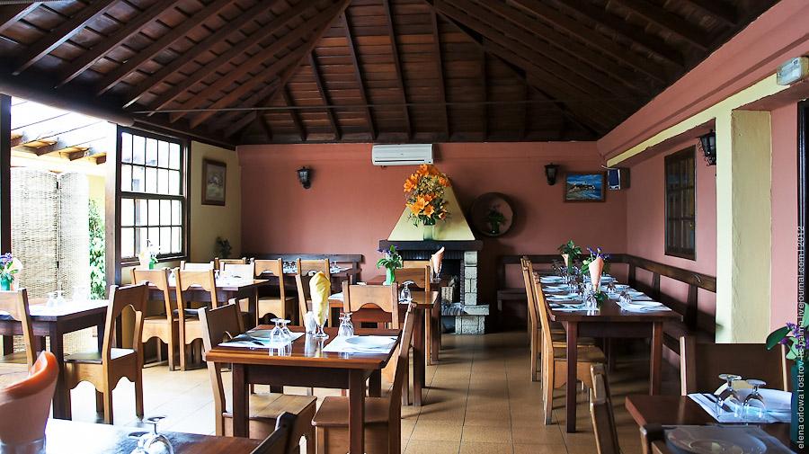 23.restorante_pinar-07458