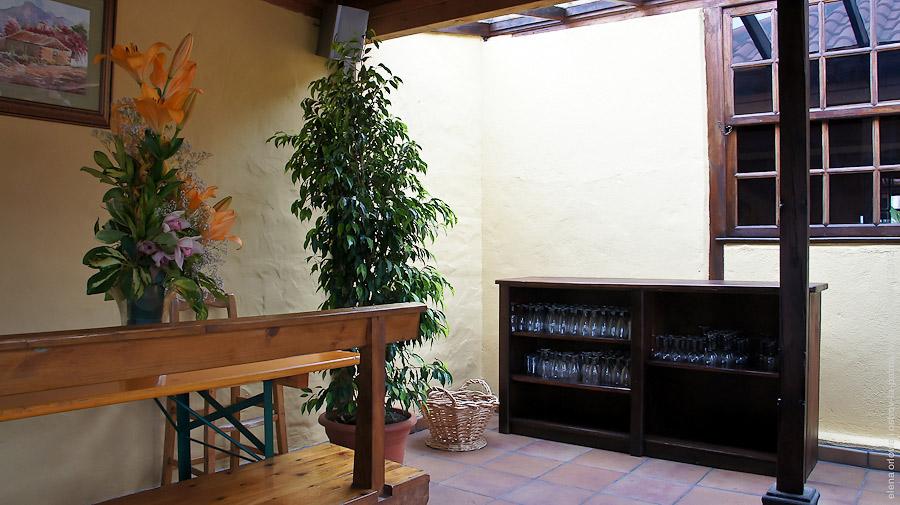 26.restorante_pinar-07468