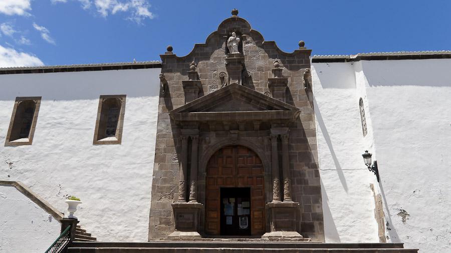 1.iglesia_del_salvador-08532