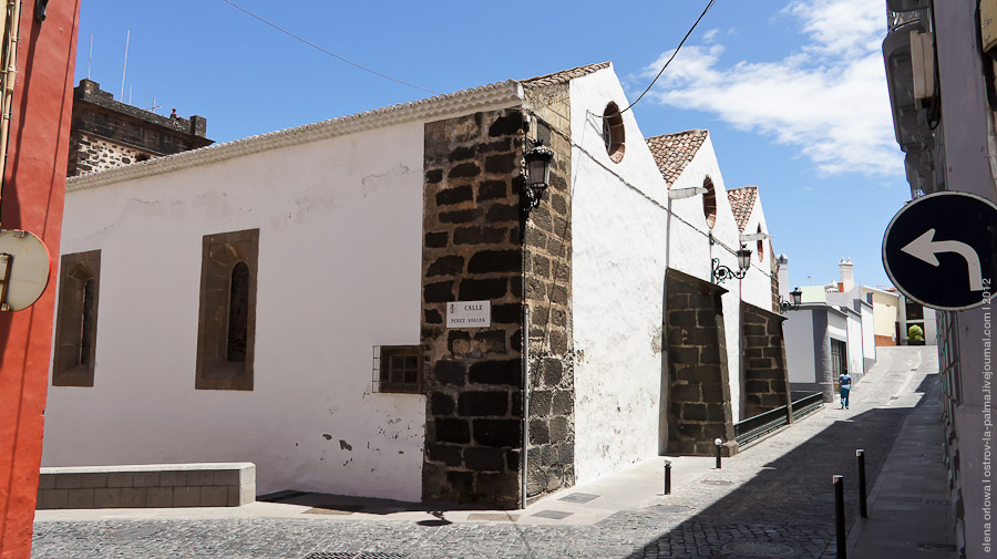 4.iglesia_del_salvador-08513