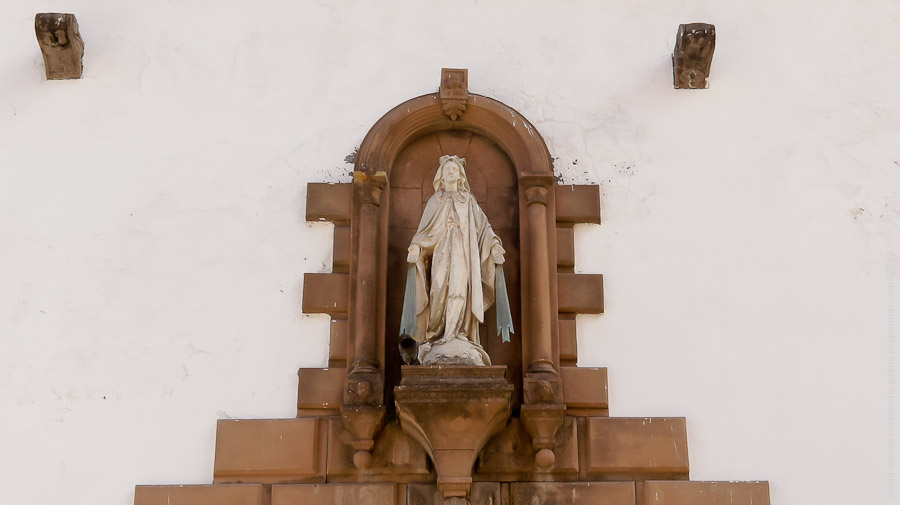 6.iglesia_del_salvador-08518