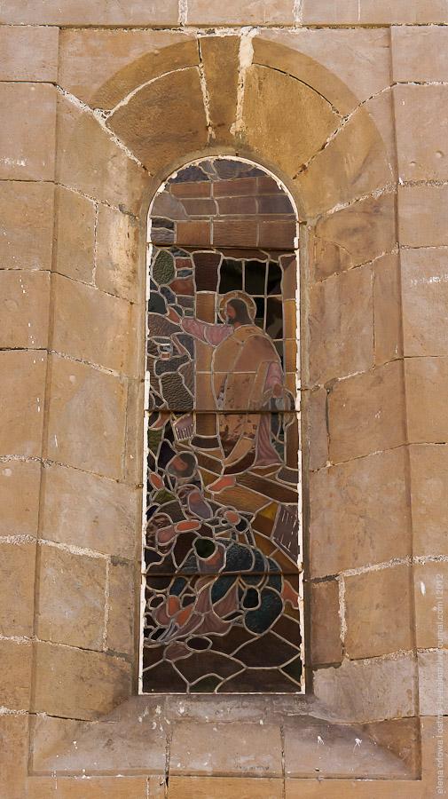 8.iglesia_del_salvador-08517