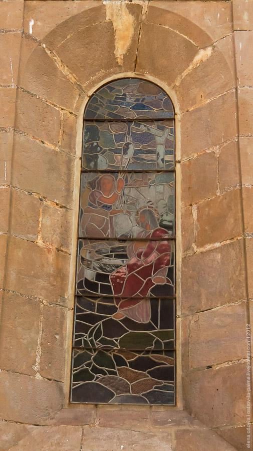 9.iglesia_del_salvador-08579