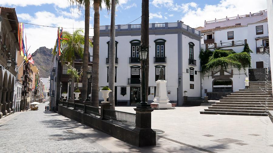 Santa_Cruz-08525