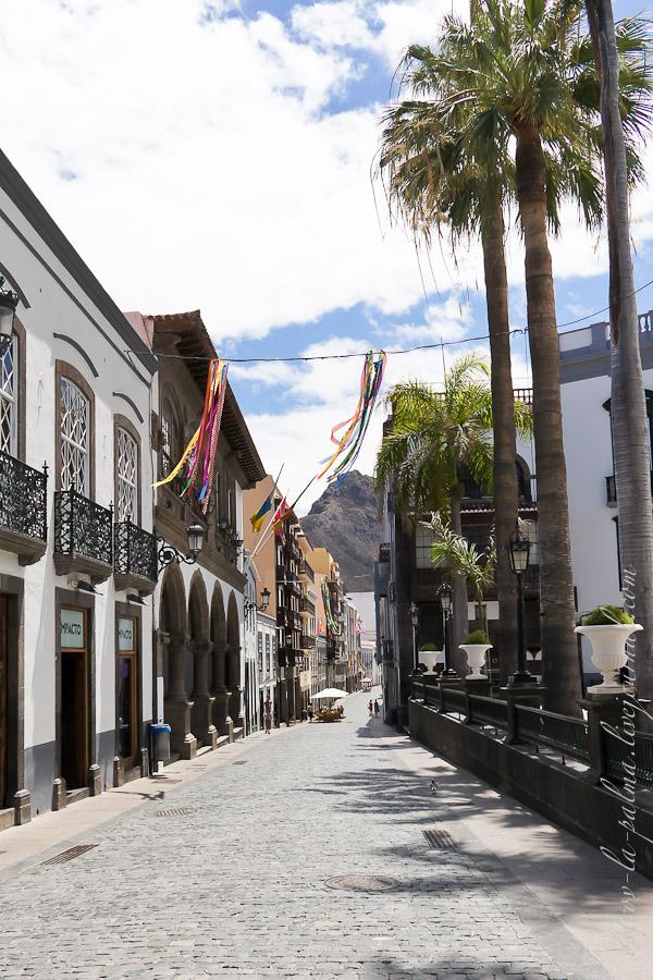 Santa_Cruz-08528