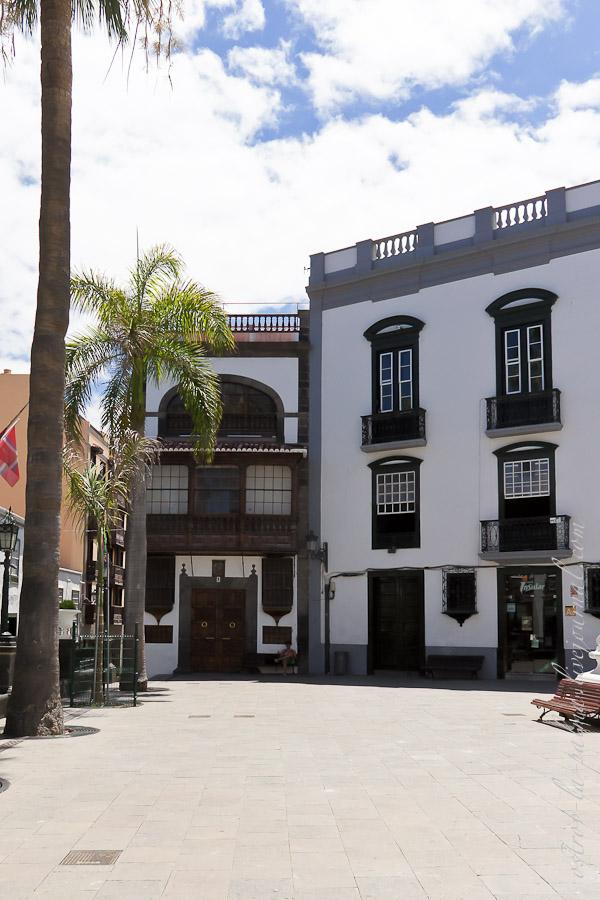 Santa_Cruz-08529