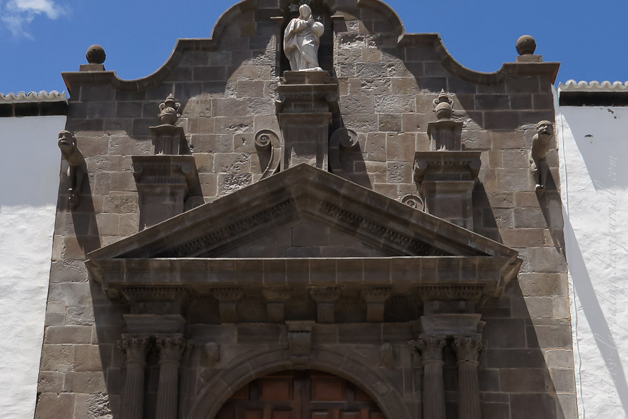 Santa_Cruz-08531
