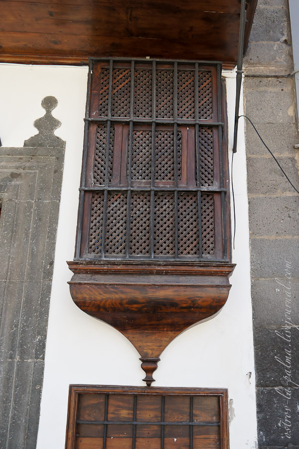 Santa_Cruz-08545